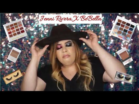 bebella cosmetics tagged videos on VideoHolder
