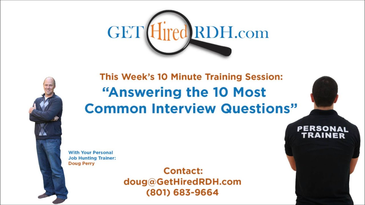common job interview questions archives rdh resumes and career common job interview questions archives rdh resumes and career guidance tips