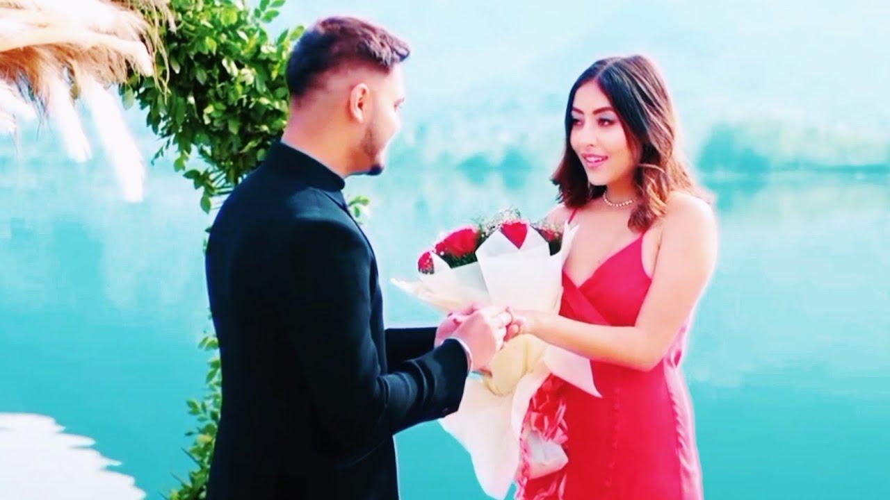💚❤️Janam Janam Jo Sath Nibhaye Status 💖 Wedding Couple Love Status 2021❤️💚