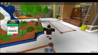 Roblox Exploit (Not PATCHED) As of 10-18-2015