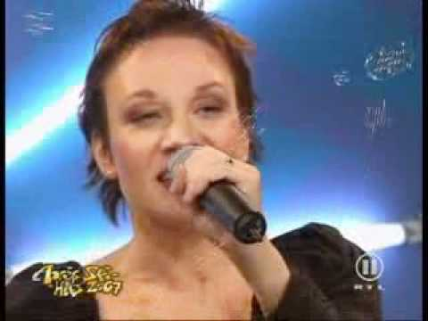 Loituma - Ievan's Polkka (live, techno original version)