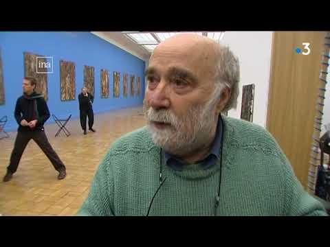 """Mort du chef d'orchestre Jean-Claude Malgoire, """"archéologue de la musique"""""""