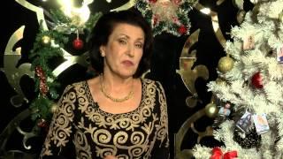 Весела Коледа от Гуна Иванова