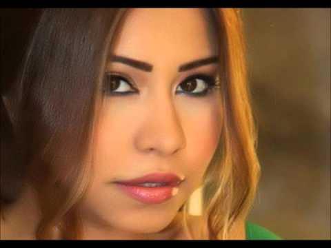 Sherin - Ma BalaCh || شريـن - مـابلاش