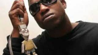 Watch Gucci Mane Be My Girl video