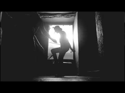 DnB Step Hungary - Underground Culture