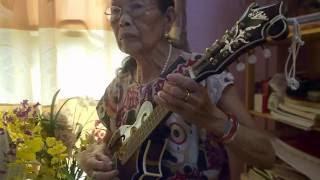 Bài Tango cho em Lam Phương