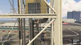 GTA V ZOMBIES MOD (Episode 2)