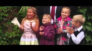 31 08 2013 Свадебный клип
