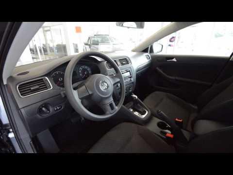 2014 Volkswagen Jetta S 2.0 Automatic BRAND NEW at Trend Motors VW in Rockaway, NJ