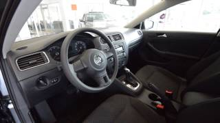 2014 Volkswagen Jetta S 2.0 Automatic BRAND NEW at Trend Motors VW in Rockaway, NJ