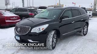 2018-Buick-Enclave-Price Buick Enclave Review