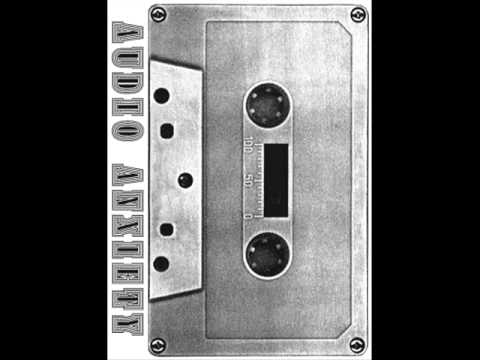X.Y. Zedd - Absolute Zero