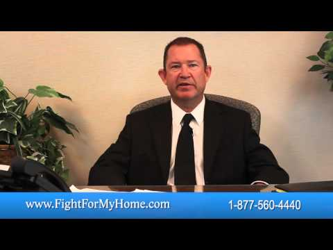 Clearwater, FL Attorney | The Banks Are Not On Your Side | Dunedin 34697