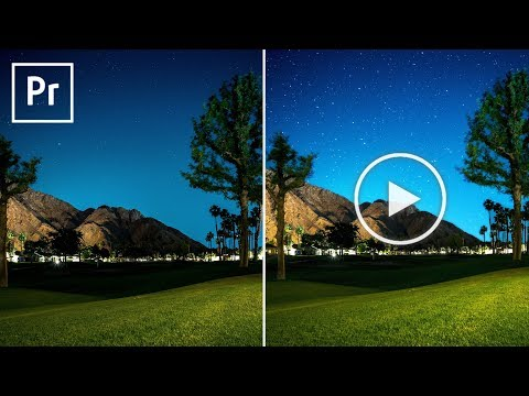 Make Your PHOTOS MOVE With VIDEO