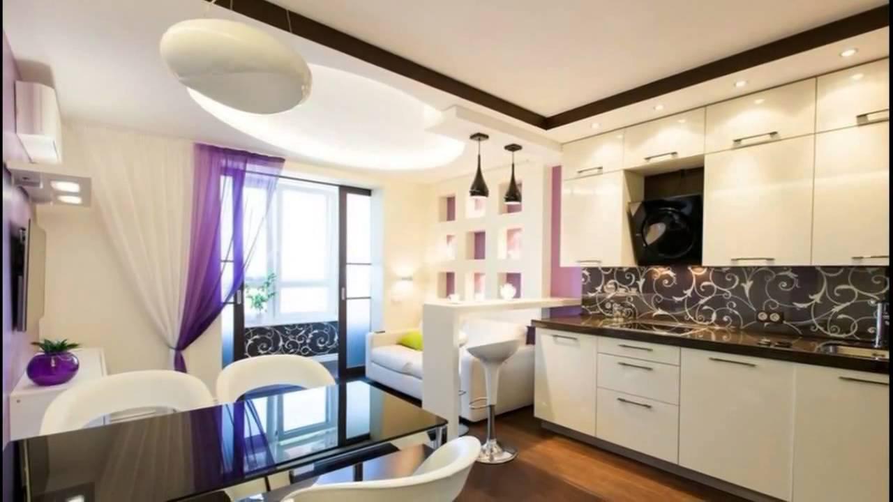 Кухня столовая 20 кв.м. дизайн