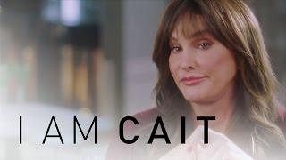 "I Am Cait | Kate Bornstein & Jennifer Finney Boylan Discuss ""Tranny"" | E!"