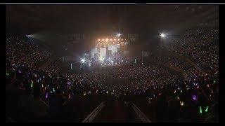 エビ中、6人体制初となる新曲を最速公開! 1月3日に行われた、日本武道...