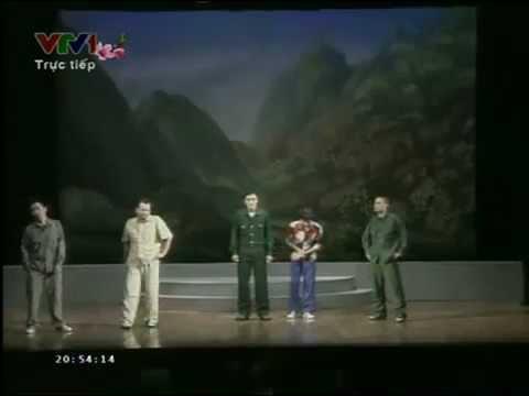 Câu chuyện làng Đồi - Nhà Hát Chèo Bắc Giang
