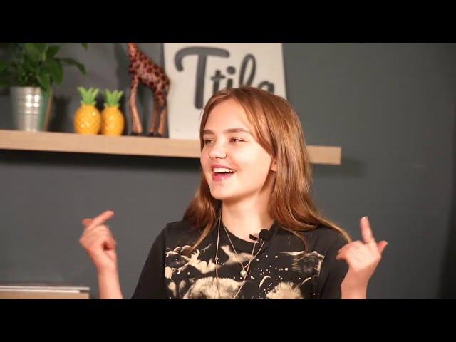 Ttila LIVE: Miten sinä voit vaikuttaa maailmaan tulevaisuudessa?