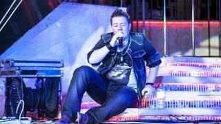Евгений Литвинкович    Клуб ИТАКА, Одесса, 03 08 2013