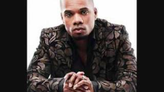 Watch Kirk Franklin My Life Is In Your Hands video