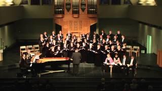 Rossini -  07 Petite Messe Solennelle - Cum sancto spiritu