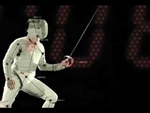 スキマスイッチ - 「ゴールデンタイムラバー」Music Video : SUKIMASWITCH / GOLDEN TIME RUBBER Music Video