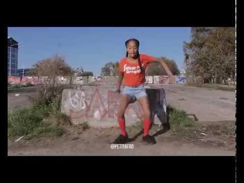 Distruction boyz midnight fire remix by Fivemics