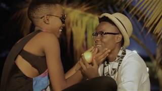 Paradise clip officiel by Madiba Tha Classic