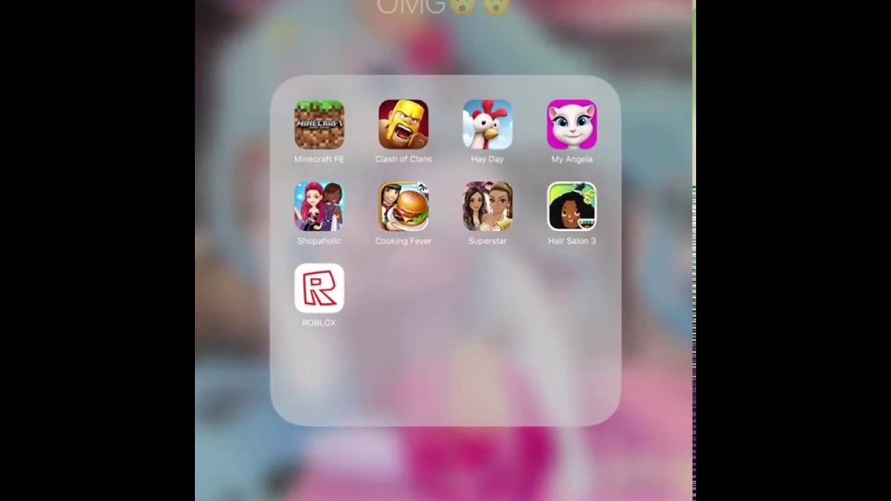 MY TALKING ANGELA HACK 100% Works!!!! No JAILBREAK NO PC (IOS AND ANDROID)