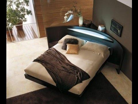 Costo ristrutturazione camera da letto irregolare - Costo isolamento acustico camera da letto ...