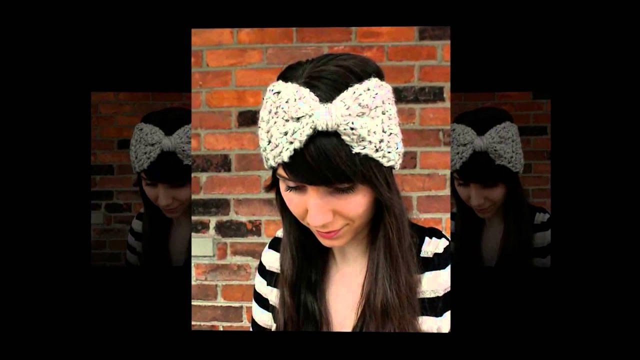 How To Crochet A Optimus Prime Hat Youtube