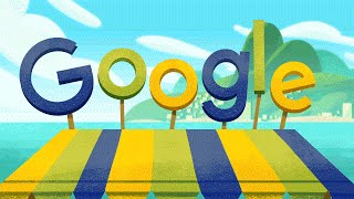2016 Doodle Fruit Games - Find out more at g.co/fruit thumbnail