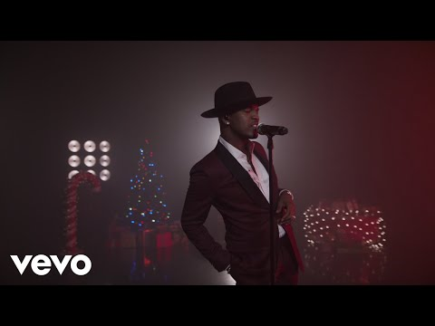 Ne-Yo - This Christmas