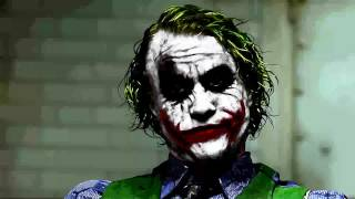 Download Video El joker MP3 3GP MP4