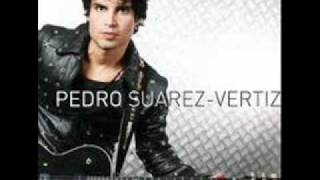 Pedro Suarez Vertiz - Degeneracion Actual.