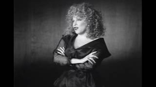 bette midler wind beneath my wings official music video