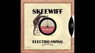 Skeewiff - Dont Rock The Boat