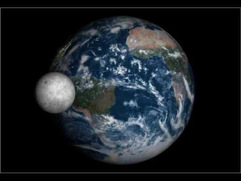 MARAVILLAS DEL UNIVERSO  MAS ALLA DE LA TIERRAwmv  YouTube