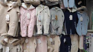 Рынок Садовод Новорожденая Одежда Осень Зима