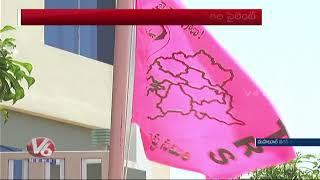 మహబూబ్ నగర్ జిల్లాలో మున్సిపల్ ఎలక్షన్స్ ముగిసినా తగ్గని పొలిటికల్ హీట్  Telugu News