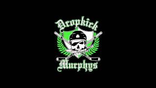 Dropkick Murphys - The State Of Massachusetts Lyrics