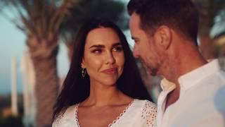 Brand film for Rixos Premium Saadiyat Island in Abu Dhabi