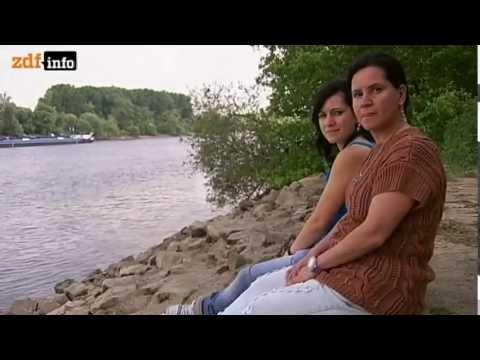 Türkisches Leben im deutschen Alltag - Die Tekers Eine Türkische Deutsche Familie -