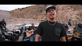 Los Primos De Baja - Aqui No Dormimos [Inedita En Vivo] Corridos 2020