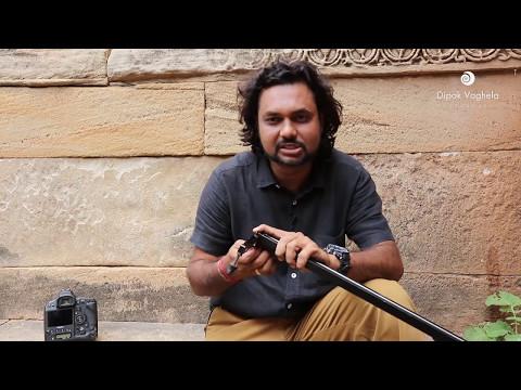 Dipak Vaghela Creative Slider Movement Hindi Part-2