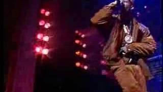 Eric B   Rakim - Let The Rhythm Hit