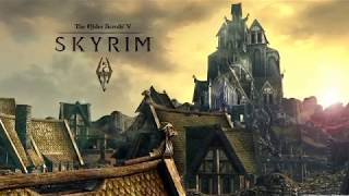 ЧИТЫ И КОДЫ The Elder Scrolls 5: Skyrim