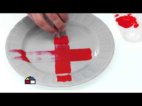 Vajilla de platos buzzpls com for Desmanchar marmol